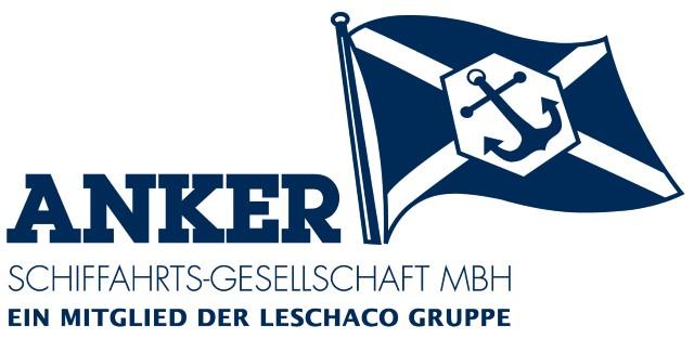 https://seaports.de/content/uploads/Anker_Schiffahrt__Ein_Mitglied_png.jpg