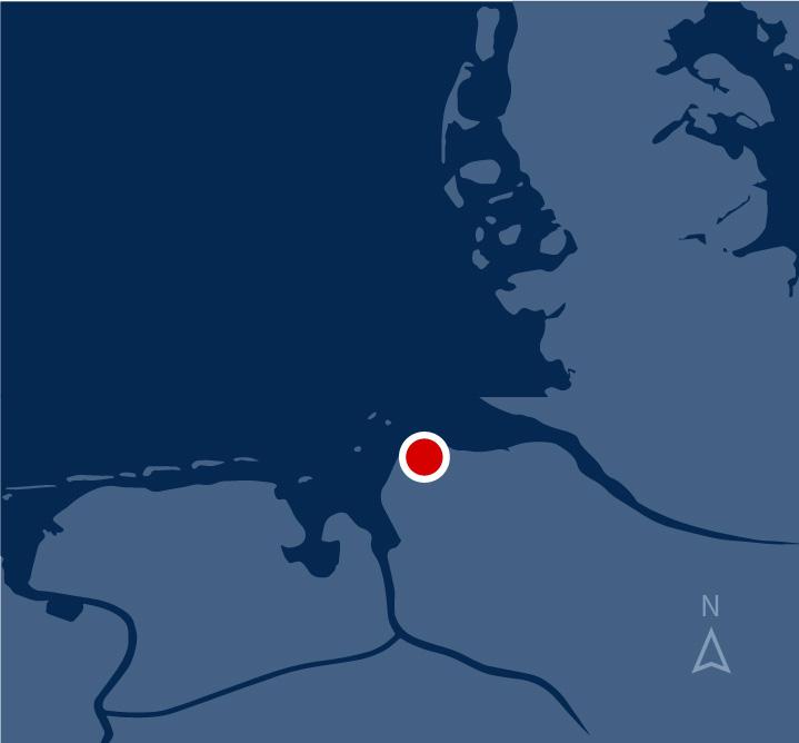 https://seaports.de/content/uploads/Cuxhaven_Mobil.jpg