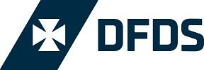 https://seaports.de/content/uploads/DFDS_Logo_Positiv_2015_RGBupload.jpg