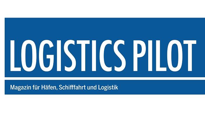 https://seaports.de/content/uploads/LP-Titelkopf_1500_mobil.jpg
