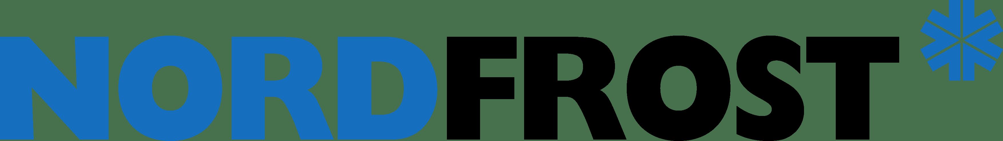 https://seaports.de/content/uploads/Logo_Nordfrost-min.png