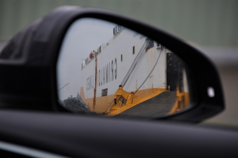 https://seaports.de/content/uploads/Mosolf_ATW_Grimaldi_banner_desktop.jpg