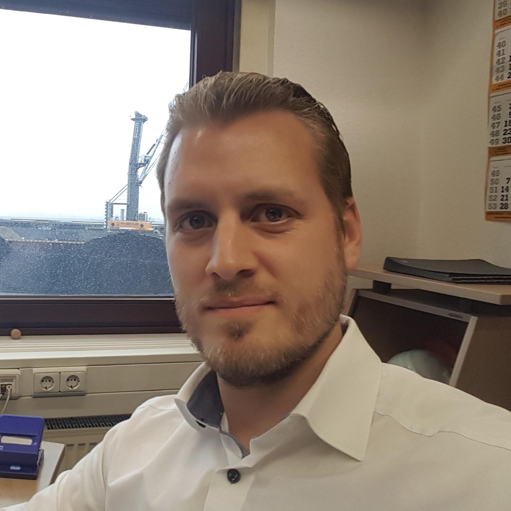 https://seaports.de/content/uploads/Nordenham_Soeren_Gayk.quadratischjpg.jpg