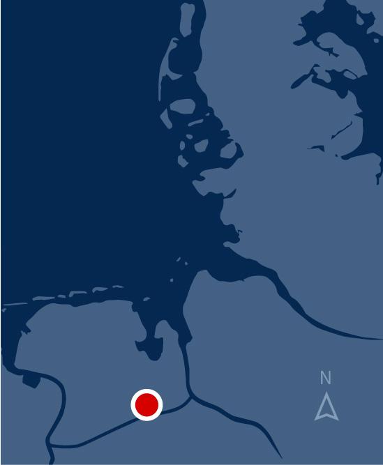 https://seaports.de/content/uploads/Oldenburg_Desktop.jpg