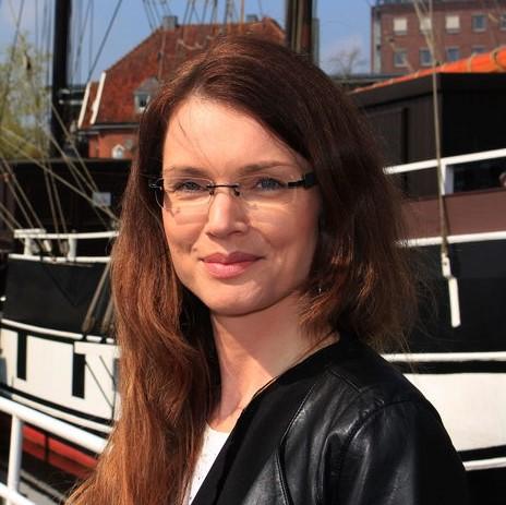 https://seaports.de/content/uploads/Papenburg_sabrina_wendtquadratischjpg.jpg