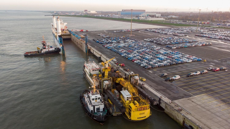 https://seaports.de/content/uploads/Rolldock_Sea_banner.jpg