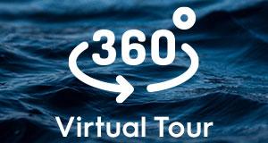https://seaports.de/content/uploads/Webgrafik-VirtualTour_300x160.jpg