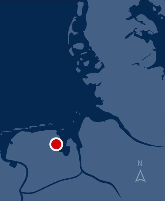 https://seaports.de/content/uploads/Wilhelmshaven_Desktop.jpg