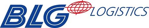 https://seaports.de/content/uploads/blg-logistics-logoupload.jpg