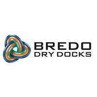https://seaports.de/content/uploads/bredo_200x200.png