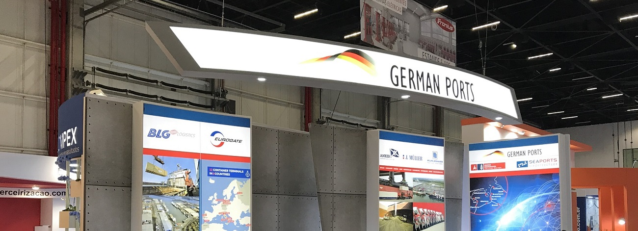 https://seaports.de/content/uploads/german_ports_stand.jpg