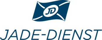 https://seaports.de/content/uploads/jade-dienst.png