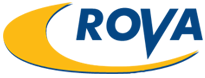 https://seaports.de/content/uploads/logo.png
